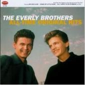 Everly Brothers / All-time Original Hits (수입)
