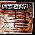 [중고] Killswitch Engage / Alive Or Just Breathing
