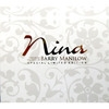 Nina / Nina (Special Limited Edition) (2CD/수입/미개봉)