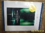 외국판 Mcgraw Hill / Fundamentals of Investments 6판 / Jordan. Miller. Dolvin -사진.하급.꼭상세란참조