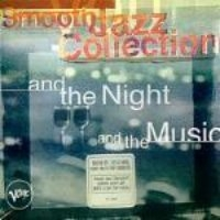 [미개봉] V.A. / Smooth Jazz Collection