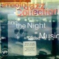 [미개봉] V.A. / Smooth Jazz Collection