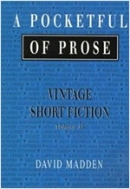 A Pocketful of Prose