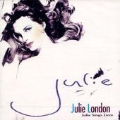 Julie London / Julie Sings Love