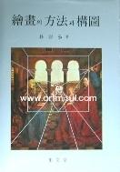 회화의 방법과 구도 중판(1983년)