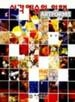 시각예술의 이해 (2003년 개정3판)