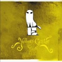 [미개봉] 위치스 (Witches) - 2집 Yellow Guitar