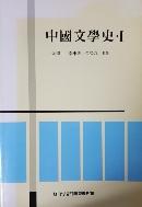 중국문학사 1