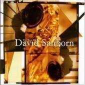 David Sanborn / The Best Of David Sanborn