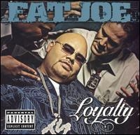 [미개봉] Fat Joe / Loyalty