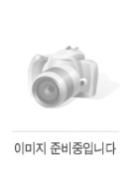 소설 영웅문 1부~3부 전 18권 완결