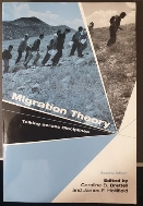 Migration Theory