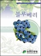 블루베리-농촌진흥청-표준영농교본