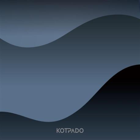 꽃파도(KOTPADO) - The First Wave