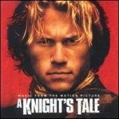 O.S.T. / A Knight's Tale (기사 윌리엄)