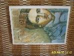 부흥과개혁사 / 작은 예수처럼 살다 간 사람 로버트 맥체인 / 이중수 지음 -05년.초판. 설명란참조