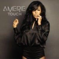 [미개봉] Amerie / Touch