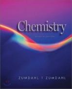 Chemistry (Hardcover)