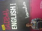 GLOBAL ENGLISH 1 intermediate