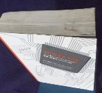 하이테크 전쟁  /사진의 제품  /  상현서림 /☞ 서고위치:Mi 7  *[구매하시면 품절로 표기됩니다]