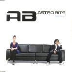 AB [2009 싱글] - 아스트로비츠(Astro Bits) 미개봉