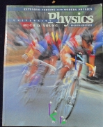 대학물리학 Universal Physics Paperback 8th /사진의 제품     ☞ 서고위치:SL 2