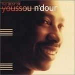 Youssou N'dour / 7 Seconds: The Best Of Youssou N'dour (미개봉)