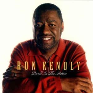 [수입] Ron Kenoly - Dwell In The House