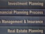 AFPK Text Series Ⅰ~ Ⅳ (파이낸셜플래닝개론+위험관리와 보험설계+투자설계+부동산설계) [4권]