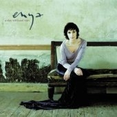 Enya / A Day Without Rain (USA/수입)