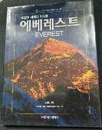 에베레스트-비정한 세계의 최고봉