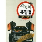 자동차정비기능사 유형별 실기 (2014)