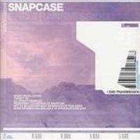 Snapcase / End Transmission (수입)