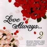 V.A. / Love Always 2