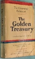The Golden Treasury (of the Best Songs & Lyrical Poems)