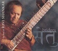 Ravi Shankar / Bridges: Best of Private Music Recordings (수입)