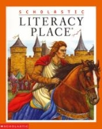 Literacy Place Grade 4 (Pupil's Book)
