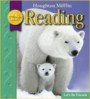 [미국교과서]Houghton Mifflin Reading : Student Edition Grade 1.2 Let's Be Friends 2008 (Hardcover)