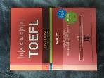 HACKERS TOEFL LISTENING (3rd iBT Edition) 개정 3판 6쇄 발행