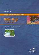 HBE-B3E (기초 전기전자 실험)