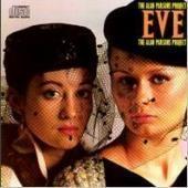 Alan Parsons Project / Eve