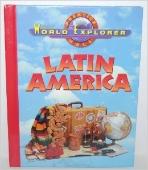 World Explorer Latin America
