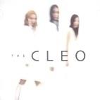 클레오 (Cleo) / 2집 - Ready For Love