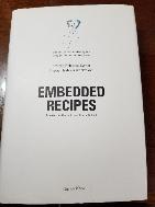 EMBEDDED RECIPES