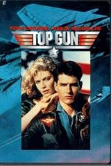 Top Gun (탑건/DVD)