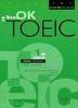 OK TOEIC 1st Class (외국어/2)