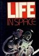 LIFE 시리즈 전4권  (1.LIFE IN SPACE/2.THE Best Of LIFE/3.LIFE GOES TO THE MOVIES/4.LIFE AT WAR)
