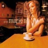 Marie N / Ma Voix Ma Voie (양장본)