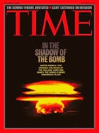 Time Asia (주간 아시아판): 2006년 10월 23일 (지하C12-5)