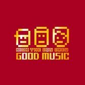 [미개봉] Kick The Can Crew / Good Music